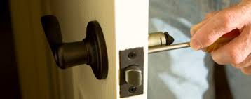 locksmith-valencia