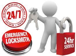 Emergency Locksmith Valencia