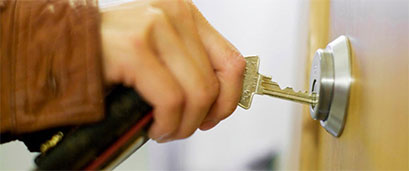 Certified locksmith services – Essential and Safe