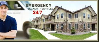 Emergency Locksmith Valencia