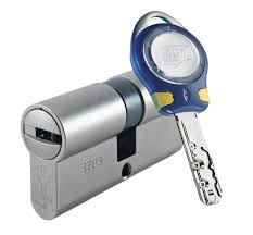 High Security Locks Valencia