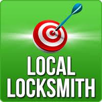 Locksmith Near Me Valencia