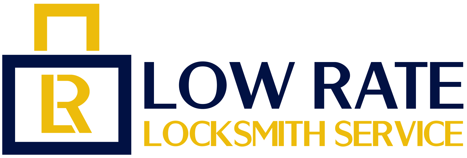 Low Rate Locksmith Service