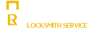 Low Rate Locksmith Service | Logo Footer